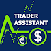 Download Trade Alerts (Forex, Stocks, Indices) 3.2701 APK