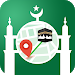 Muslim: Prayer Times, Qibla Finder, Quran