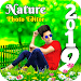Nature Photo Editor New