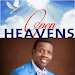 2019 Open Heavens Devotional