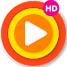 Download Video Player All format - APlayer 0.32 APK