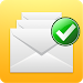 Access for Outlook to Hotmail