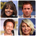Download Hollywood Actors - Celebrities and Movie Stars 1.1 APK