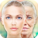 Download Age Face - Make me OLD 1.1.1 APK