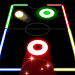 Download Air Hockey Challenge 1.0.12 APK