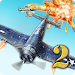 Download AirAttack 2 - WW2 Airplanes Shooter 1.4.0 APK