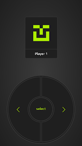 screenshot of AirConsole - Game Console version Varies with device