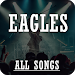 All Songs The Eagles (Band)