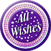 Download All Wishes / All Greetings / All Festival Wishes 1.4 APK