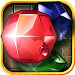 Download Ancient Inca Jewel 1.1 APK