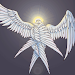 Download Angelology 1.3 APK