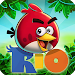 Download Angry Birds Rio 2.6.13 APK