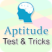 Download Aptitude Formula, Notes or Test 2019 1.0.0 APK