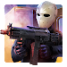 Download Armed Heist: Ultimate Third Person Shooting Game 1.1.21 APK