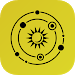 Download AstroTalk Free Astrology Predictions by Astrologer 1.1.100 APK
