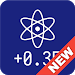 Download Atomic Clock & Watch Accuracy Tool (with NTP Time) 1.4.10 APK