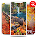 Download Autumn Wallpapers & Backgrounds 1.0 APK
