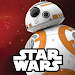 BB-8\u2122 Droid App by Sphero