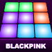 Download BLACKPINK Magic Pad - KPOP Dancing Pad Rhythm Game 4.0.1 APK