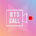 BTS Video Call Prank - Call With BTS Idol Prank