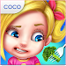 Download Baby Kim - Care & Dress Up 1.0.5 APK