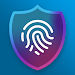 Download IdentityWatch (Background Check and People Search) 3.4 APK