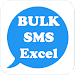 Bulk SMS Send Using Excel