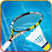 Download Badminton android game 1.4.1 APK