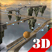 Download Balance 3D 2.6.1 APK