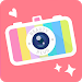 Download BeautyPlus - Easy Photo Editor & Selfie Camera 7.0.310 APK