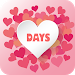 Download S2Days - Been Love Together 3.0.1 APK