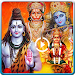 Download Bhakti Songs : Aarti, Bhajan, Mantra, Chalisa 1.0.8 APK