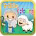 Bible Coloring for Kids Free