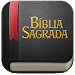 Download Bíblia Sagrada 2.8.6 APK