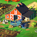 Download Big Farm: Mobile Harvest – Free Farming Game 4.24.16881 APK