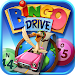 Download Bingo Drive – Free Bingo Games to Play 1.0.274 APK