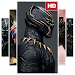 Black Panther Wallpapers 2018