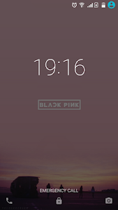 Download Blackpink Wallpaper 1 0 Apk Downloadapk Net