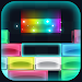 Download Block Slider Game 1.1.2 APK