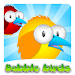 Download Bubble Birds (Bubble Shooter) 1.1.18.23 APK