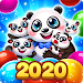 Download Bubble Shooter 5 Panda 1.0.7 APK
