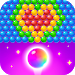 Download Bubble Shooter 2020 1.1.4 APK