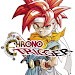 Download CHRONO TRIGGER (Upgrade Ver.) 2.0.4 APK