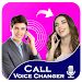 Download Call Voice Changer Male To Female Simulator 1.2.1 APK