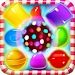 Download Candy Sweet Blast 1.10 APK
