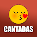 Download Cantadas de Amor 1.0.8 APK