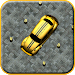 Download Car Driver 1 (Parking) 9 APK