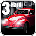 Download Car Driver 3 (Hard Parking) 5 APK