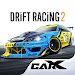 Download CarX Drift Racing 2 1.5.1 APK