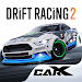 Download CarX Drift Racing 2 1.9.0 APK
